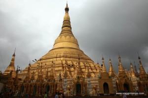 giorno 01 - Yangoon 026