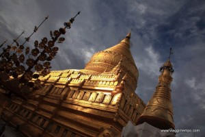 giorno 02 - Bagan 090