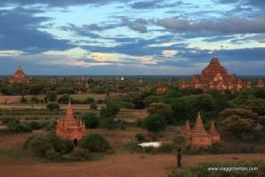 giorno 02 - Bagan 112