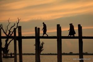 giorno 7 04 - Mandalay 050