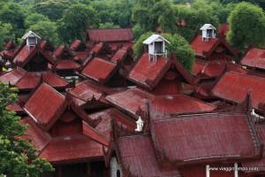 giorno 8 04 - Mandalay 101