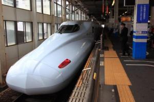JAPAN 001