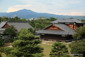 07 - Kyoto-720