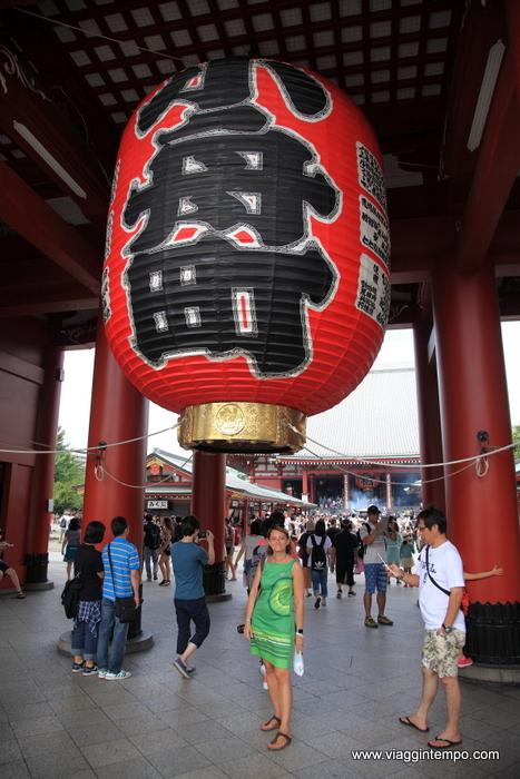 10 - Tokyo-1411 asakusa