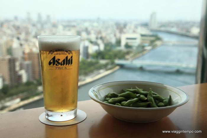 10 - Tokyo-1442 - birra ashai