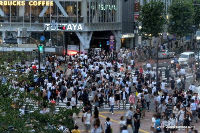10 - TOKYO-999 shibuya