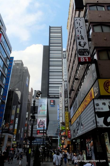 10 - TOKYO-999 shinjiu