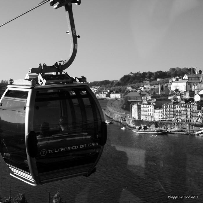 IMG_3738_Porto_2013