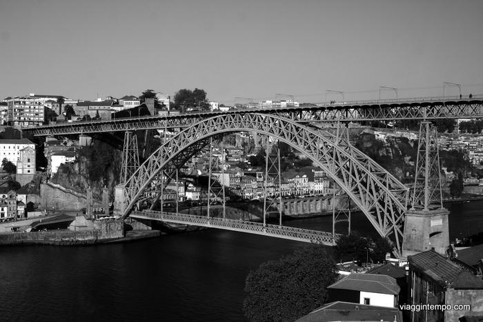 IMG_3740_Porto_2013