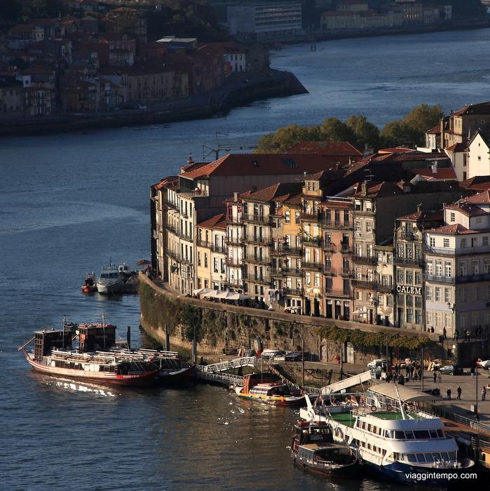IMG_3755_Porto_2013