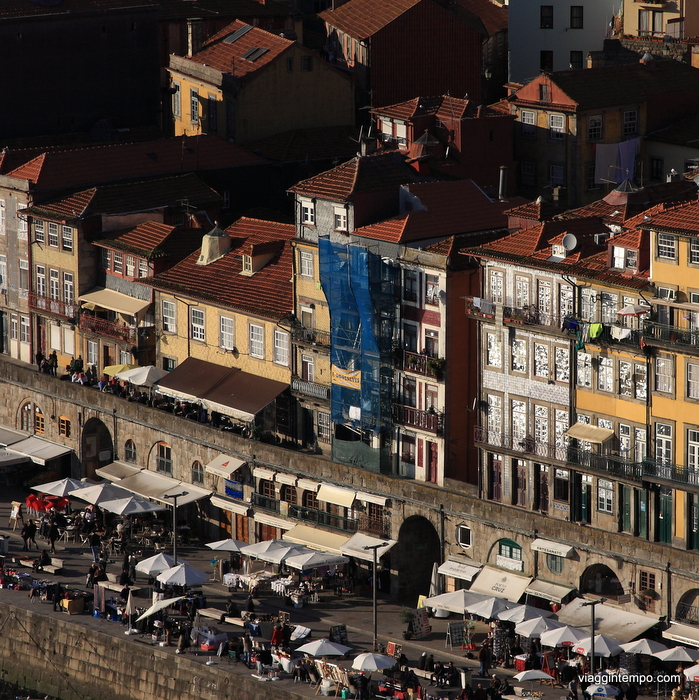 IMG_3756_Porto_2013