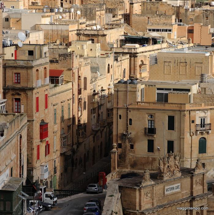 Malta_Nov14_011