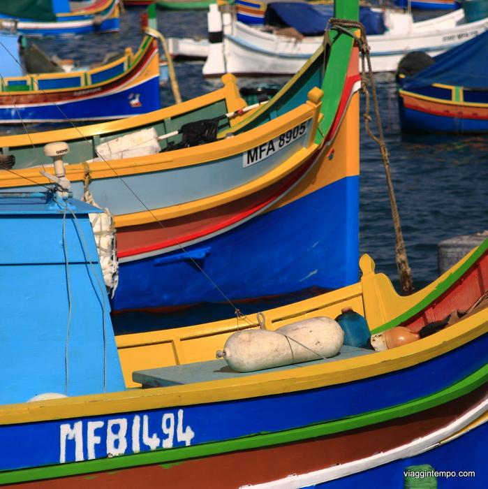 Malta_Nov14_145