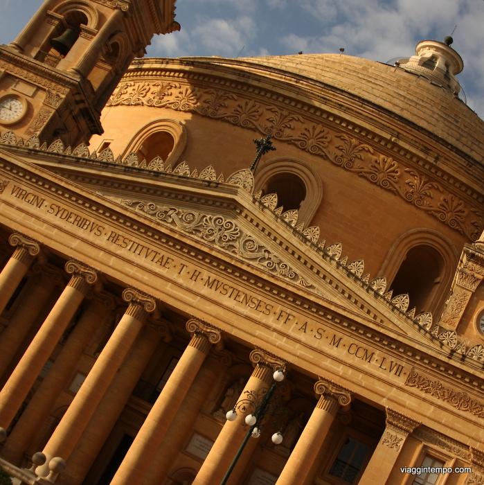 Malta_Nov14_206