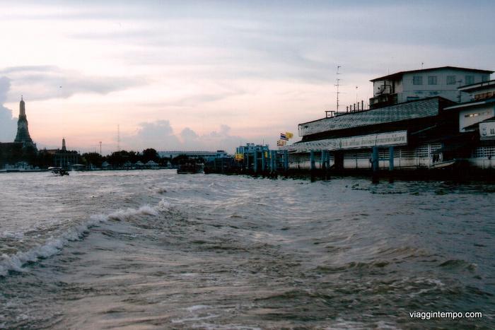 fiumebangkok2