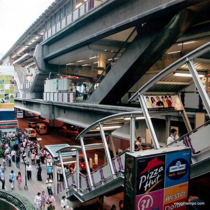 metrobangkok