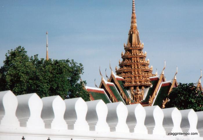 palazzorealebangkok