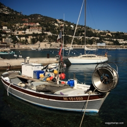 IMG_2902_Villefranche