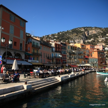 IMG_2905_Villefranche