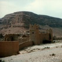 marocco 01-001