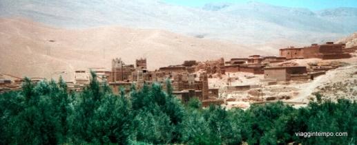 marocco 02-001