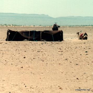 marocco 03-001
