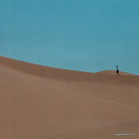 marocco 05-001