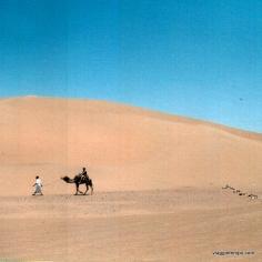 marocco 06-001