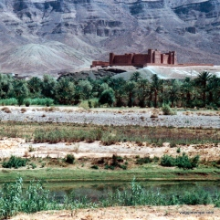 marocco 07-001