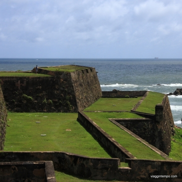 02 - Galle03