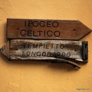 05_15 - Cividale_Udine 189