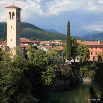 05_15 - Cividale_Udine 199