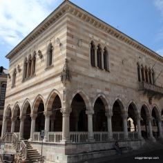 05_15 - Cividale_Udine 240