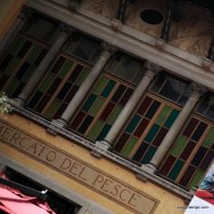 05_15 - Cividale_Udine 248