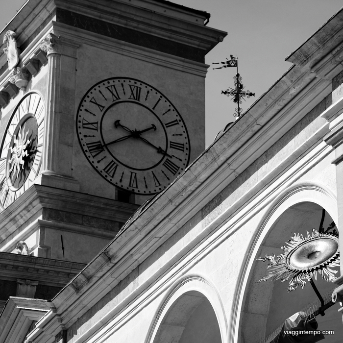 05_15 - Cividale_Udine 308