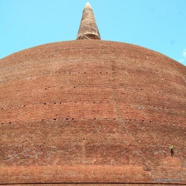 12 - Polonnaruwa 45