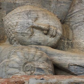 12 - Polonnaruwa 50