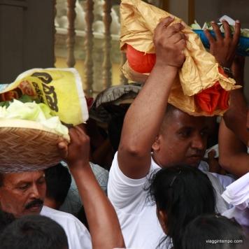 13 - Anuradapura 09