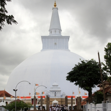 13 - Anuradapura 27
