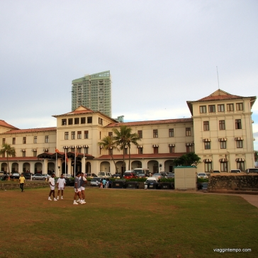 16 - Colombo18