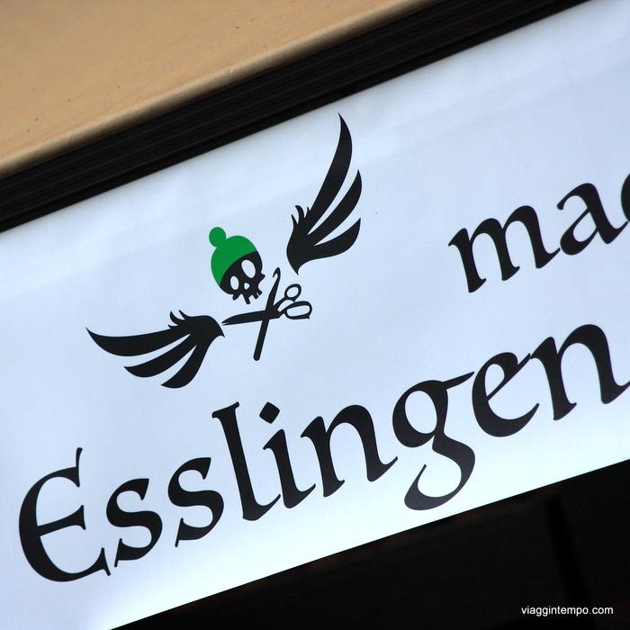 Esslingen_01.JPG