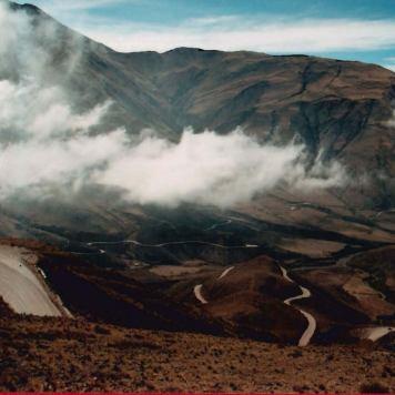 Provincia di Salta