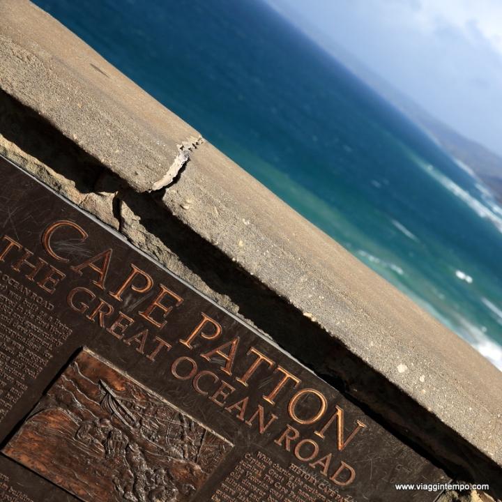 Great Ocean Road 05