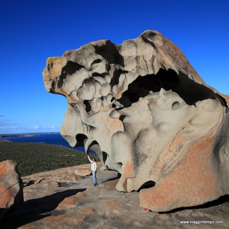 Kangaroo Island 16