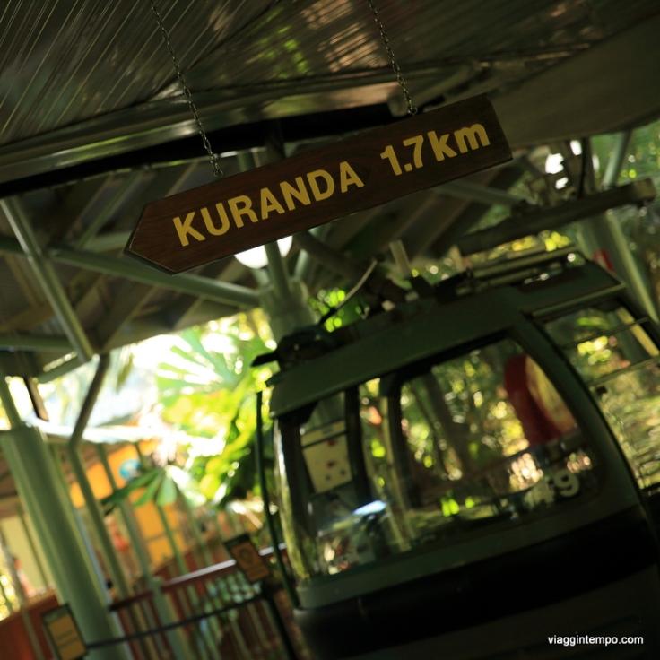 11 - Kuranda_880