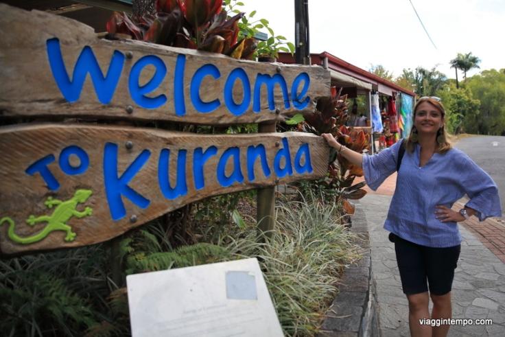 11 - Kuranda_891