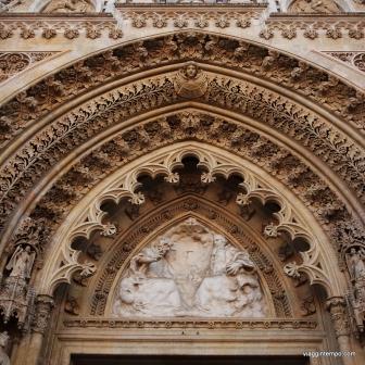 Zagabria, Cattedrale dell'Assunzione