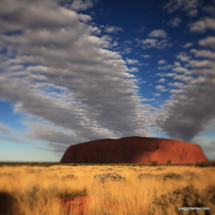 AUSTRALIA ULURU 02