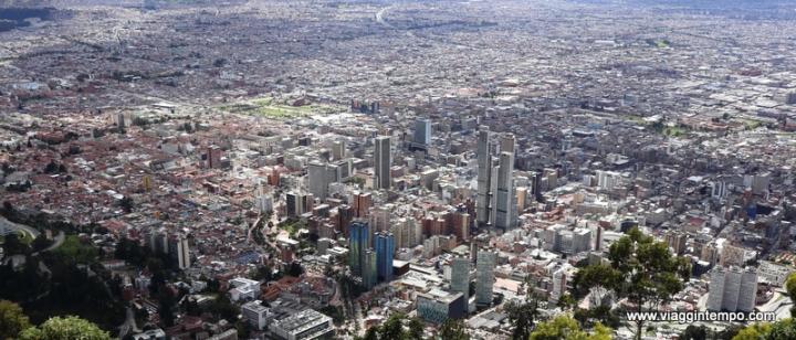 Bogota 03