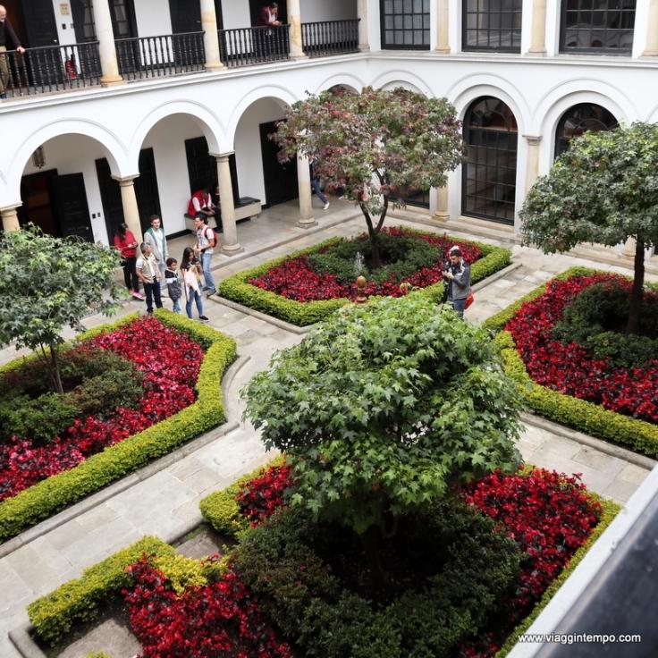 Bogota 04
